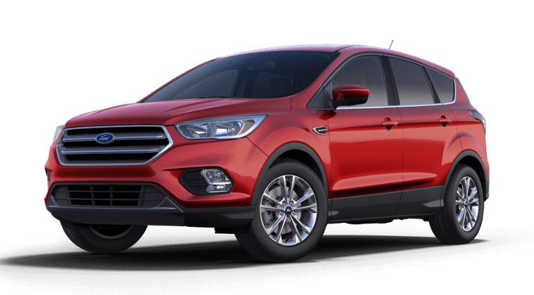 Ford Lease Deals >> 2019 Ford Escape Se Lease Special 219 Mo Hopkins Ford Of Elgin