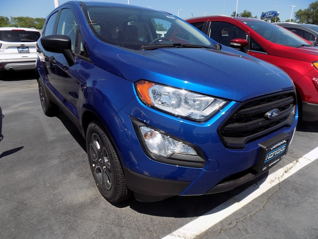 DYNAMIC_PREF_LABEL_AUTO_NEW_DETAILS_INVENTORY_DETAIL1_ALTATTRIBUTEBEFORE 2019 Ford EcoSport S Crossover DYNAMIC_PREF_LABEL_AUTO_NEW_DETAILS_INVENTORY_DETAIL1_ALTATTRIBUTEAFTER