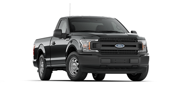 2018 Ford F 150 Lease Deal 179 Mo For 24 Months Hopkins Ford Of