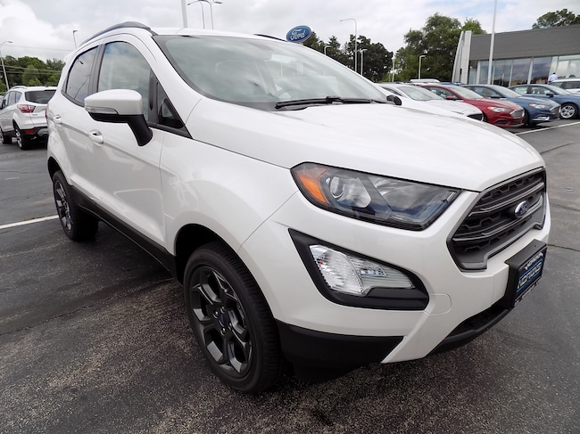 DYNAMIC_PREF_LABEL_AUTO_NEW_DETAILS_INVENTORY_DETAIL1_ALTATTRIBUTEBEFORE 2018 Ford EcoSport SES Crossover DYNAMIC_PREF_LABEL_AUTO_NEW_DETAILS_INVENTORY_DETAIL1_ALTATTRIBUTEAFTER