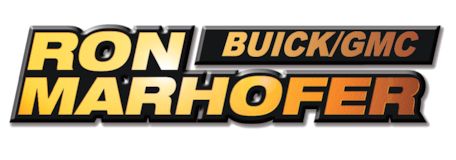 Ron Marhofer Buick GMC, INC.