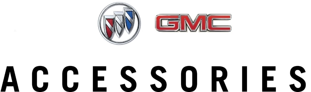 GMC and Buick Auto Parts in Greater North Canton   Ron ...