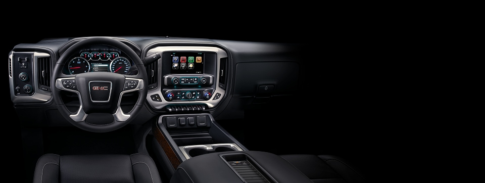 2018 Gmc Sierra 1500 For Sale In North Canton Oh Ron Marhofer