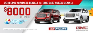 Up to $8000 off MSRP