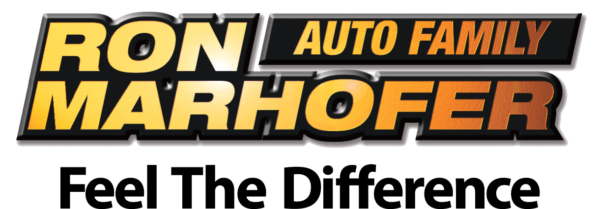 Directions To Marhofer Chevrolet In Stow Chevy Dealer Serving