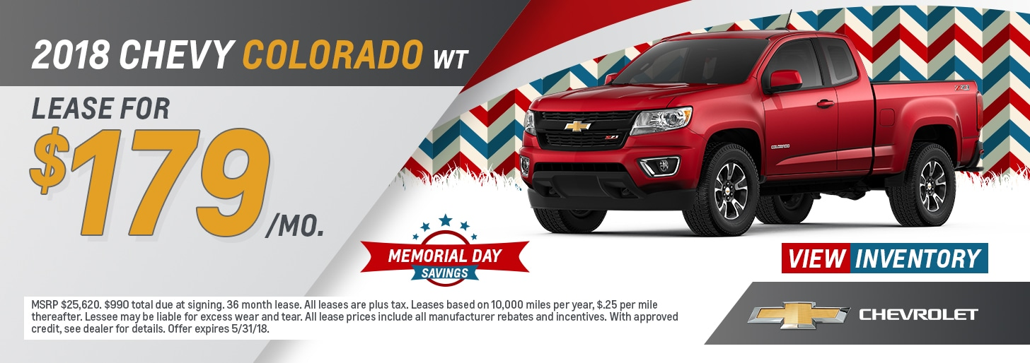 New & Used Chevy Dealer in Stow, OH   Marhofer Chevrolet ...