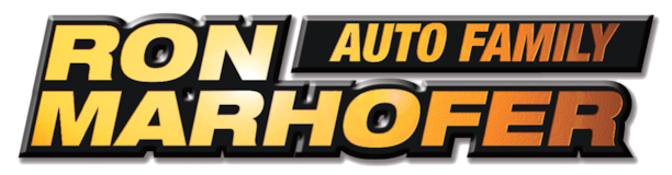 Ron Marhofer Auto Family