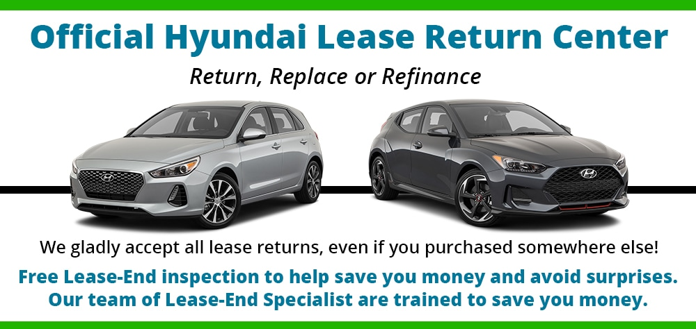 Lease Returns