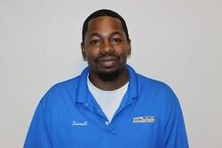 Staff | Ron Marhofer Hyundai of Cuyahoga Falls