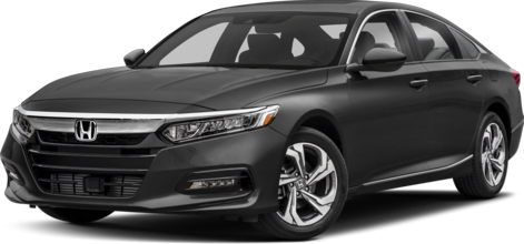 Compare Hyundai Sonata vs Toyota Camry & Honda Accord ...