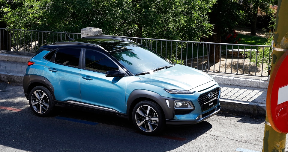 2018 hyundai kona for sale in cuyahoga falls ron marhofer hyundai 2018 hyundai kona cuyahoga falls solutioingenieria Image collections