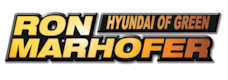 Ron Marhofer Hyundai of Green