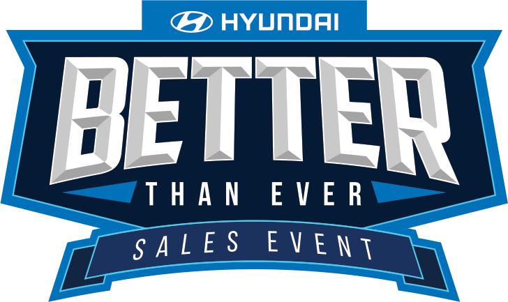 Certified Pre Owned Hyundai Vehicles In Akron, OH