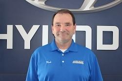 Ron Marhofer Hyundai >> Team Members   Ron Marhofer Hyundai of Green