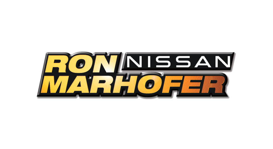 Ron Marhofer Nissan