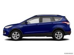 2014 Ford Escape SE FWD SUV