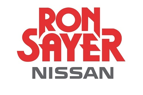 Ron Sayer Nissan