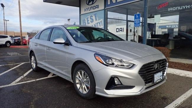 Ron Tonkin Hyundai >> Ron Tonkin Hyundai Upcoming New Car Release 2020