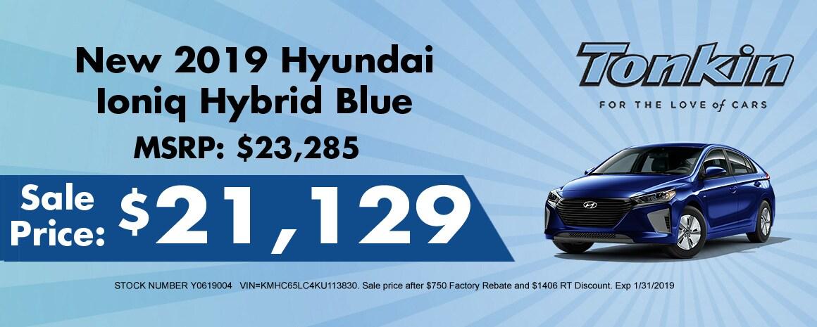 Ron Tonkin Hyundai Hyundai Dealership In Gresham Or
