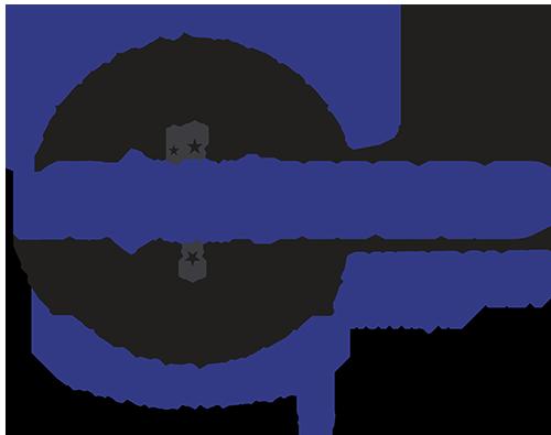 Lifetime Powertrain Warranty Ron Ward Chevrolet