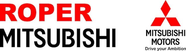 ROPER MITSUBISHI