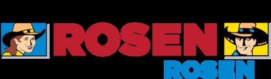 Rosen Hyundai Algonquin