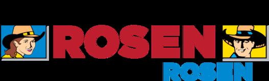 Rosen Hyundai of Kenosha