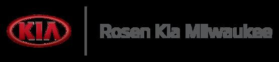 Rosen Kia Milwaukee