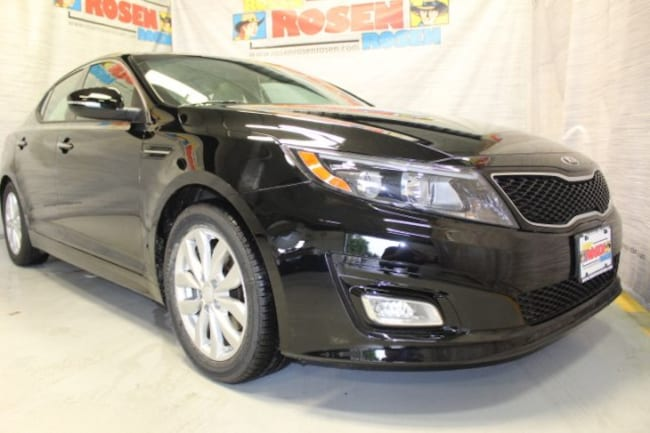 sale cape htm sedan optima certified used for kia ex mo girardeau