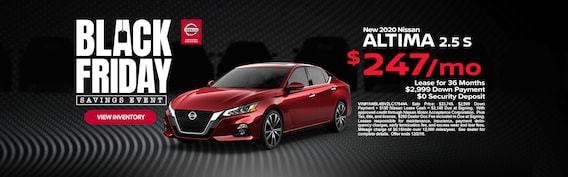 Nissan Dealers In Wisconsin >> Rosen Nissan Of Madison New Used Nissan Dealer In