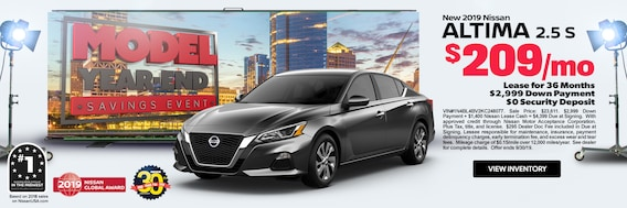Nissan Dealers In Wisconsin >> Rosen Nissan Of Milwaukee Wi New And Used Nissan Dealer