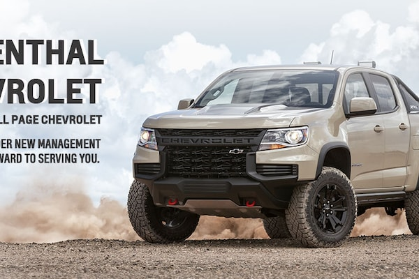 New And Used Chevrolet Dealership In Alexandria Rosenthal Chevrolet Of Alexandria