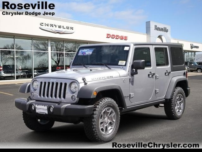 sale se roseville for wrangler jeep ca in listing cars truecar used