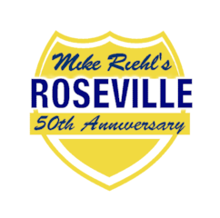 Mike Riehl's Roseville Chrysler Dodge Jeep RAM