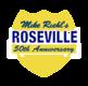 Mike Riehl's Roseville Chrysler Dodge Jeep RAM