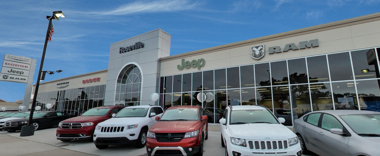 used lease dodge monthly jeep automax audjcr dealer car ram cdjr chrysler and offers shawnee new sl finance