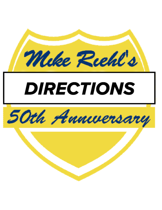 Mike Riehls Roseville Chrysler Dodge Jeep Ram Detroit Area New