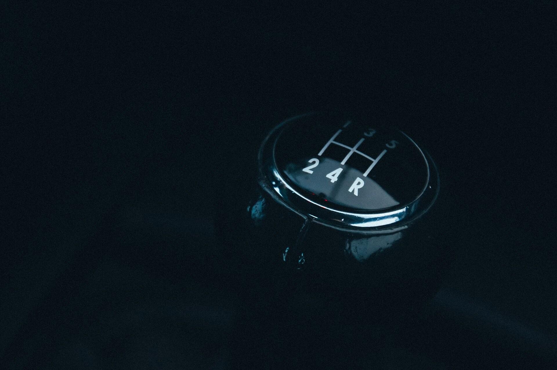 advantages of automatic manual transmission rh rosevillechryslerjeep net Automatic Transmission Manual Mode benefits of manual transmission vs automatic