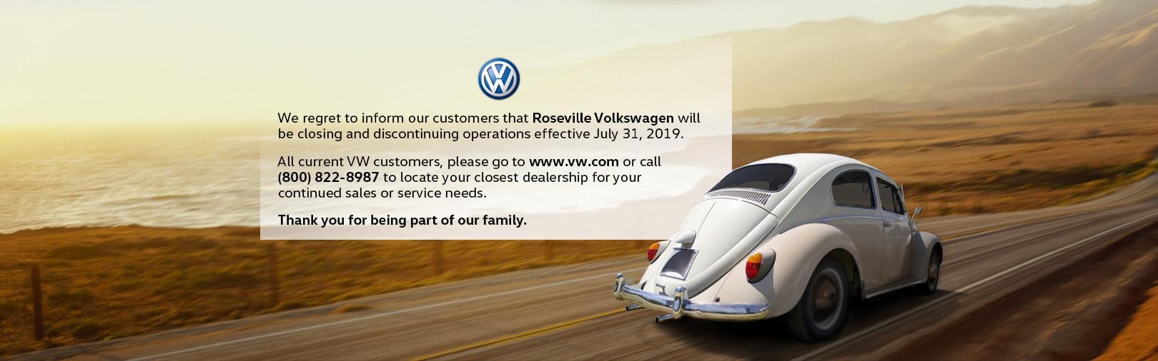 volkswagen service roseville ca volkswagen car