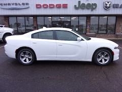 New 2018 Dodge Charger for sale in Southaven, MS