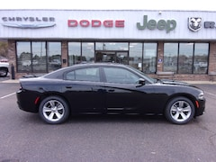 2018 Dodge Charger SXT PLUS RWD Sedan for sale in Southaven, MS