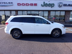 2018 Dodge Journey SE Sport Utility for sale in Southaven, MS