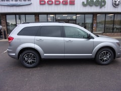 2018 Dodge Journey SE SUV for sale in Southaven, MS
