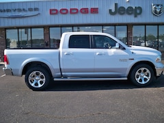 2015 Ram 1500 for sale in Southaven, MS