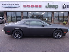 2019 Dodge Challenger SXT Coupe for sale in Southaven, MS