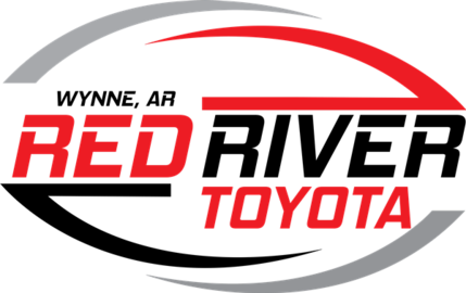 Red River Toyota