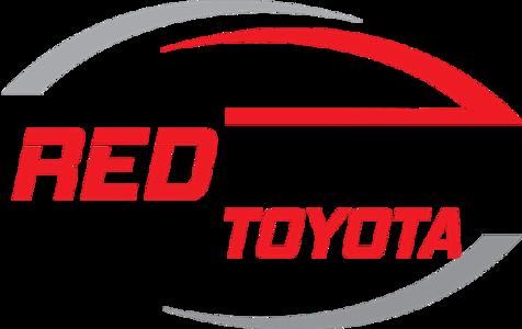 Ross Toyota