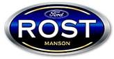 Rost Motor Inc.