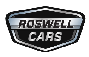 Roswell Cars