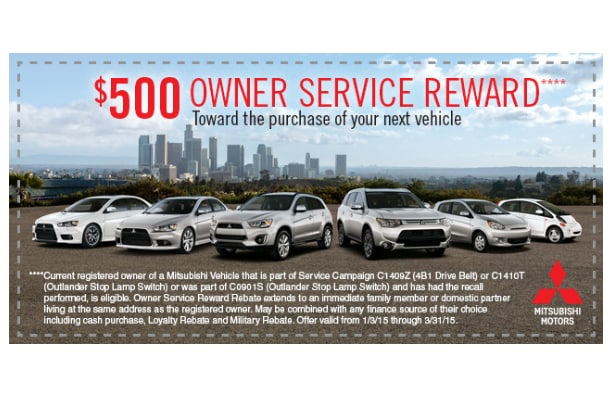 Mitsubishi Service Center At Roswell Mitsubishi - Mitsubishi motors address
